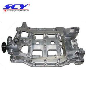 26110-4A701 Genuine OEM 261104A701 PUMP ASSEMBLY OIL for Hyundai Kia