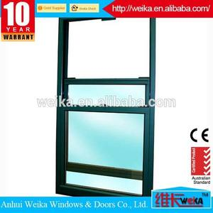 vertical awning window aluminum sliding windows accessories vertical slider window