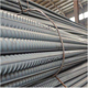 China Reinforced Steel Bar China Cheap Sale 8mm 10mm 12mm Reinforced Rebar Coil HRB400 Cr HRB500 Cr Gr60 Deformed Steel Bar