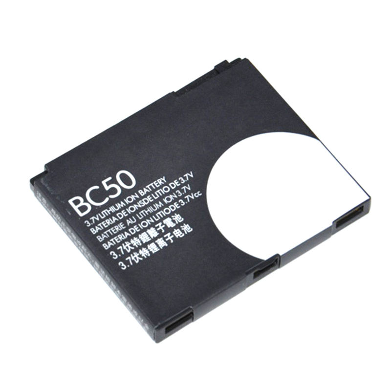 High quality mobile phone battery for Motorola