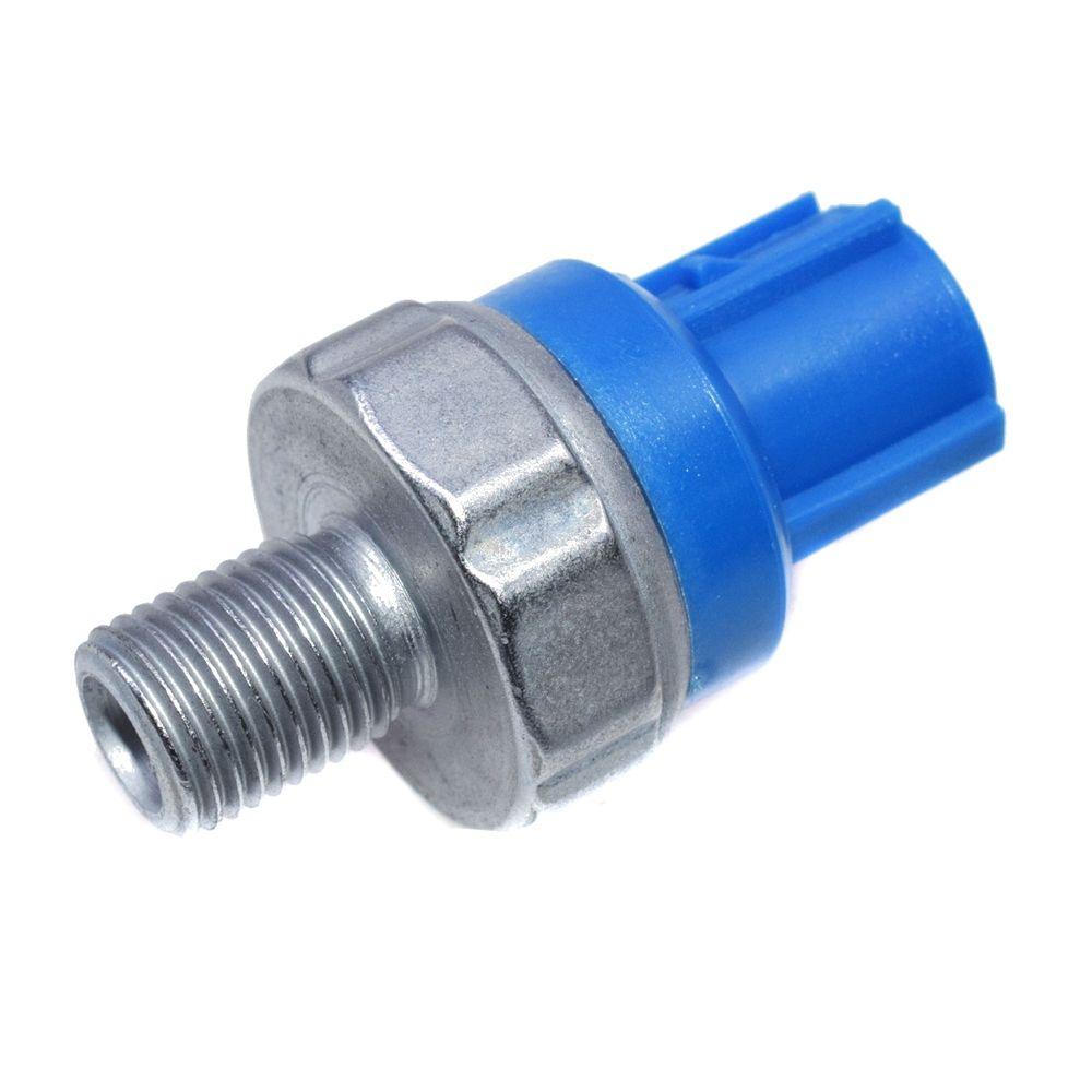 Knock Sensor Integra Civic Prelude RL KS65 30530-P2M-A01