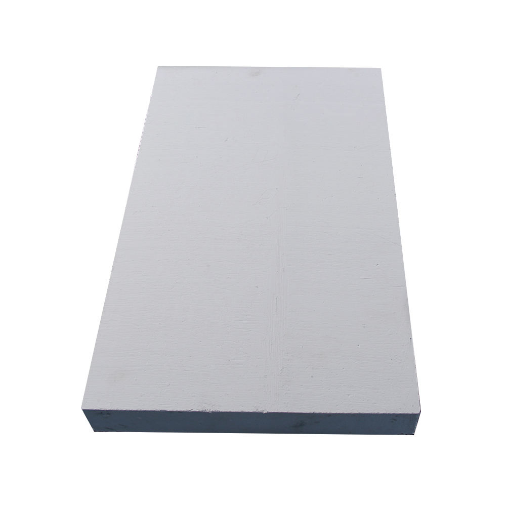 Chinese Supplier High Temperature Calcium Silicate Board