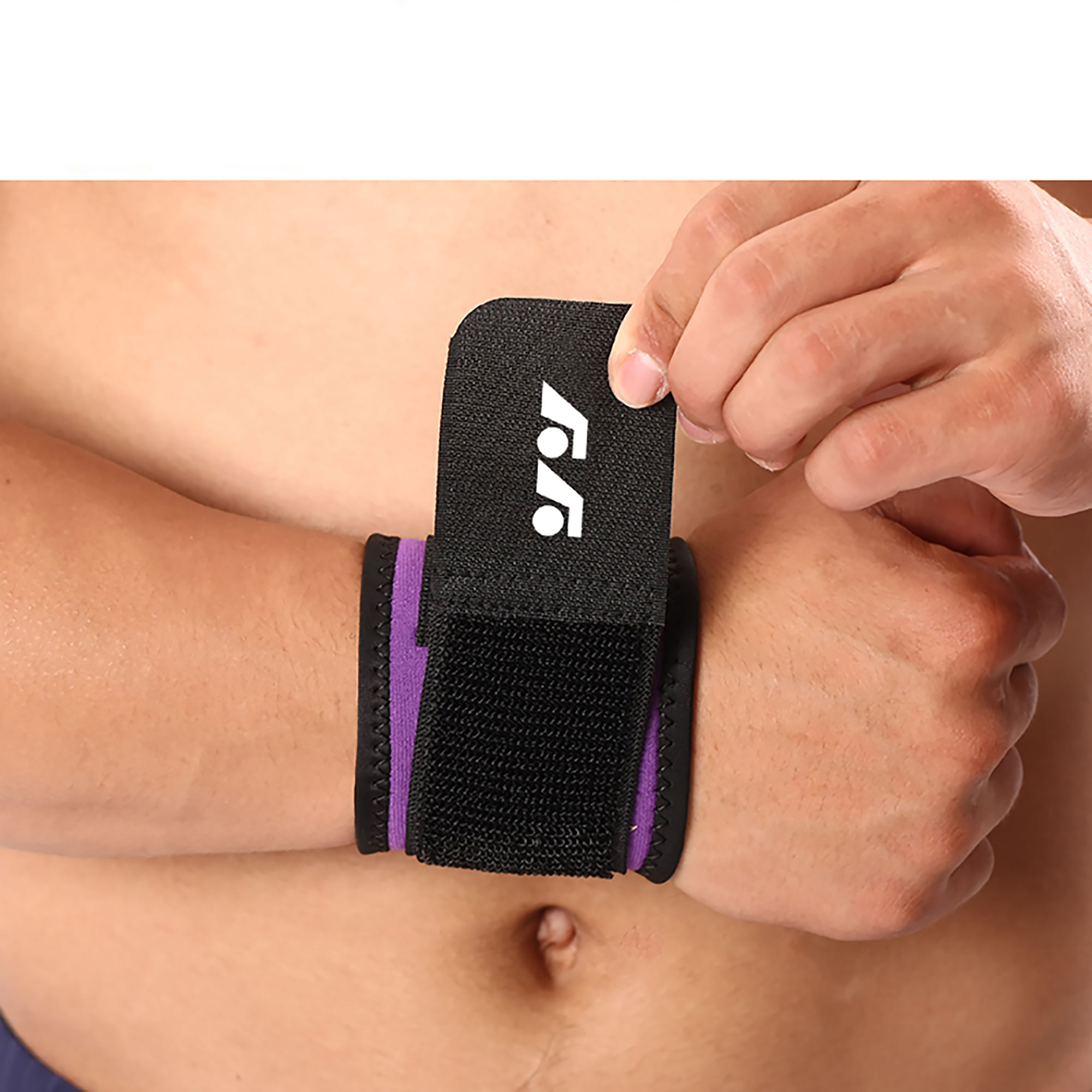Custom orthopedic wristbands wrist support brace