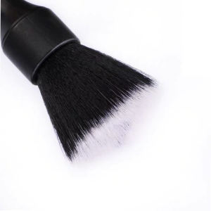 Top Quality Ultra Soft Car Washing Brushes