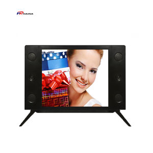Haina จีนผลิต STAR x Mini LED LCD TV
