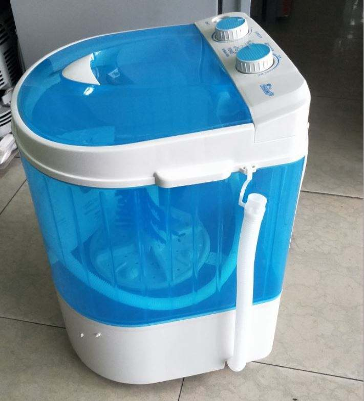 portable shoe mini washing machines automatic shoe washer for home washing machine laundry