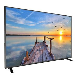 Star X led tv 65 นิ้ว smart Sam-sung 4K Led TV