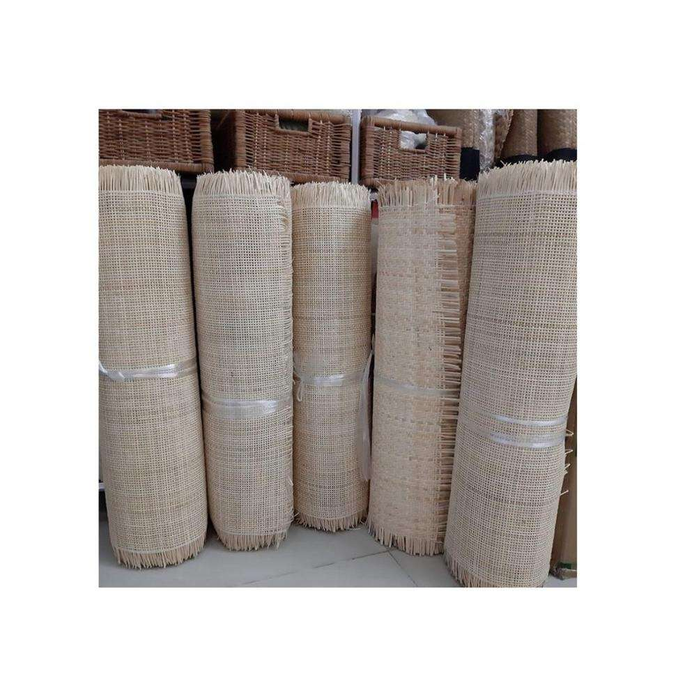 <span class=keywords><strong>Rattan</strong></span> naturale <span class=keywords><strong>tessitura</strong></span> <span class=keywords><strong>canna</strong></span> made in Vietnam