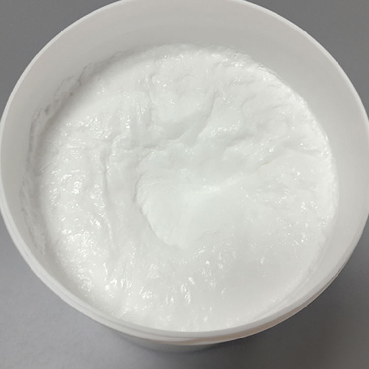 Sodium Methyl Cocoyl Taurate CAS 12765-39-8