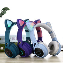 Mobile accessories sport headphone bluetooth wireless,stylish on-ear headphone