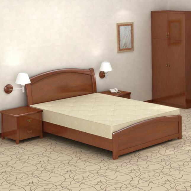 Factory Sell Hotel Home Modern Bedroom Sets