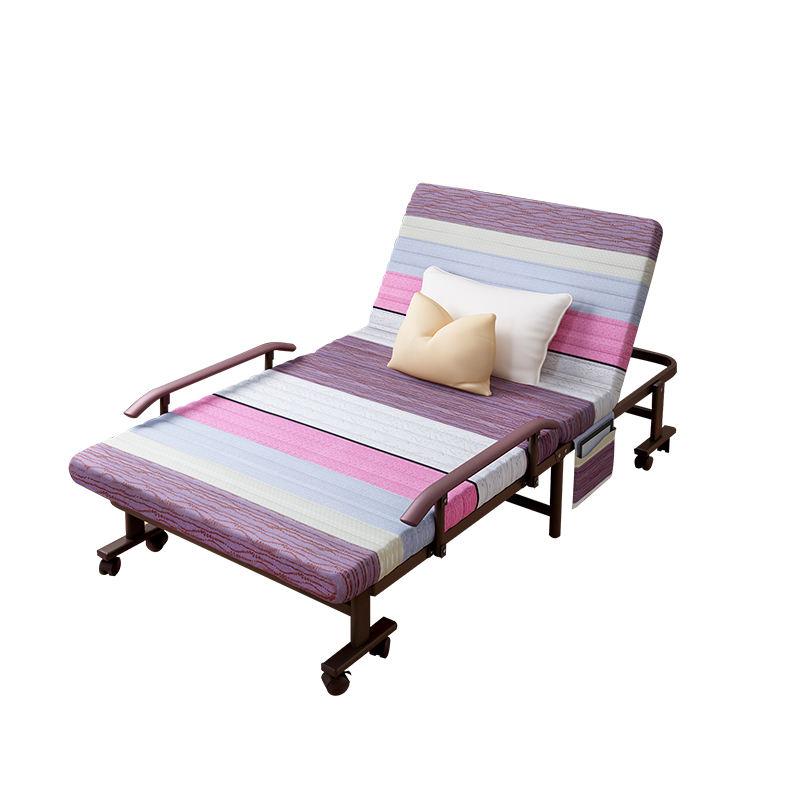 Multifuncional <span class=keywords><strong>muebles</strong></span> de sala de cama ajustable de doble sofá cama plegable