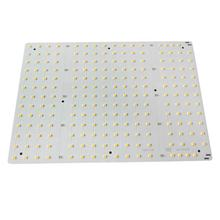 China Shenzhen LEDstrip Aluminum PCB board and electronic component assembly PCB&PCBA