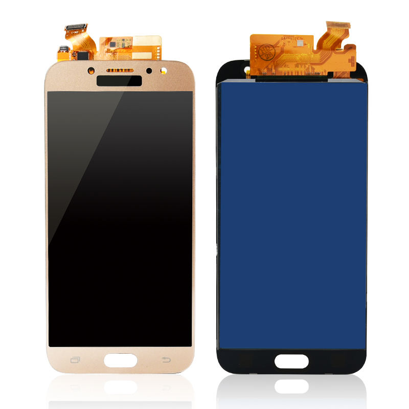 SAEF wholesale price LCD Screen For Samsung Galaxy J730 LCD Touch Display Digitizer Assembly