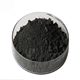 Hot sale high purity 99.99% CAS 7440-15-5 Re powder price Rhenium metal powder