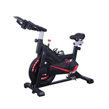 Indoor Sports Static Bicycle Exercise Bikes Commercial Spin Bike Wholesale