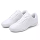Cheer Shoes Men Women Cheerleading Dance Shoes Athletic Sport Training for Children