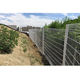 Wire Mesh Mesh Fence Panels Home Garden Welded Wire Mesh Solar Fencing For Solar Panel Bracket