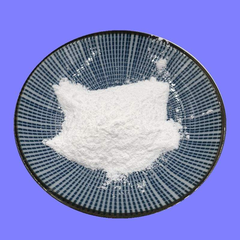 Supply High Quality HPMC Hydroxypropyl Methyl Cellulose/Hydroxypropyl Cellulose