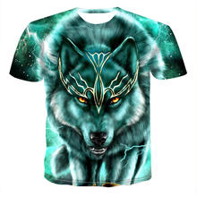 2019 High Quality Wholesale 100% Polyester Round Neck Sublimation Custom Mens Comfort Colors T-Shirt