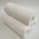 Factory Virgin Cellulose Center Pull Paper Towel