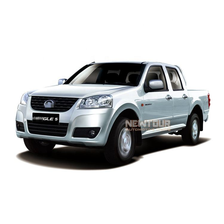 販売代理店車スペアパーツAuto Parts For Great Wall Wingle 3/5/6/7/Safe/Steed/Deer Pickup