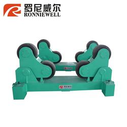 Excellent quality turning roller rotator welding manufacturers china