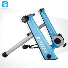 High Quality Training Platform 26-28 inch  Smart Bike Indoor Trainer