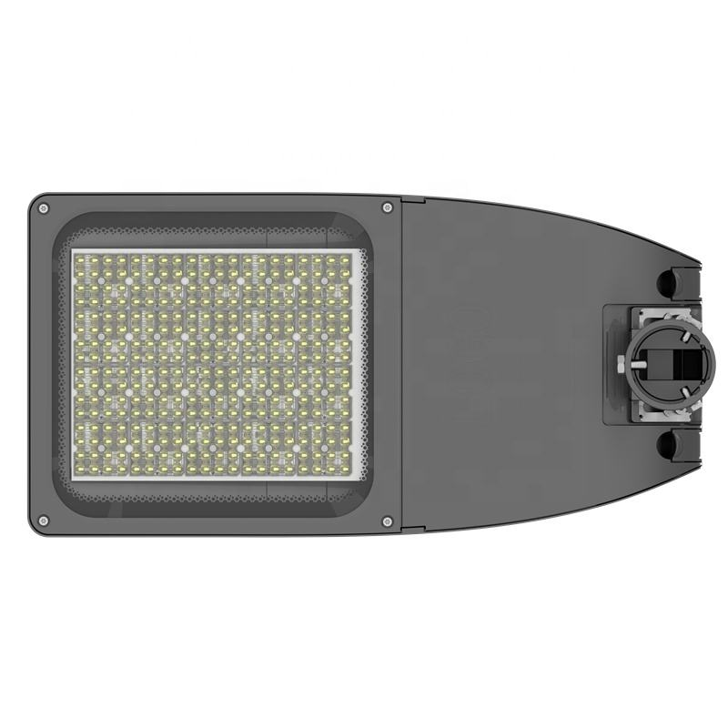 CWCE shark cosmo energy-saving housing street lamps price 120 watt 90w lighting circuit lens 100watt led street lights