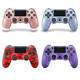 Version 2 Bluetooth Wireless Controller For PS4 Gamepad For Play Station 4 Joystick Console For Dualshock 4 Joypad