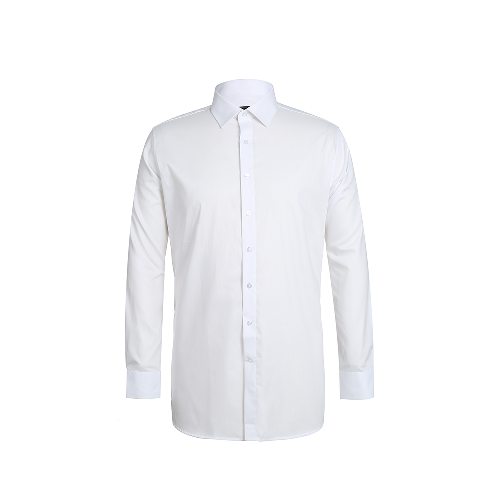 Manufacturers wholesale classic design casual comfortable men shirt