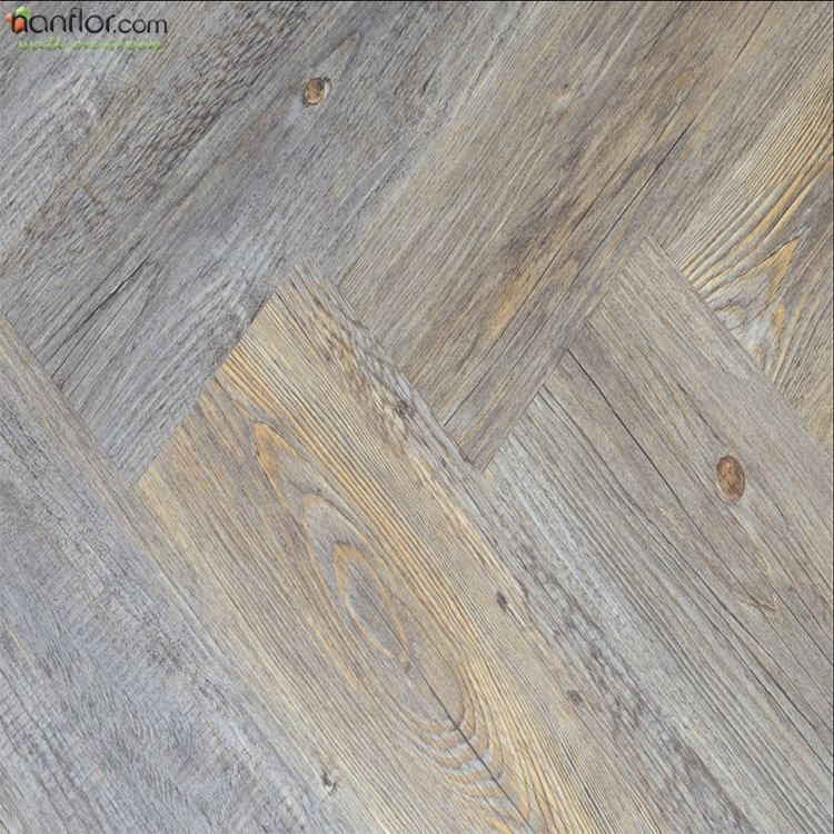 Non-slip waterproof floor coverings lvt vinyl flooring PVC flooring