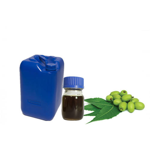 Neem Oil Organic Animal Pesticides Neem Tree Seed Oil Vegetable Oil Wholesale Bulk Price
