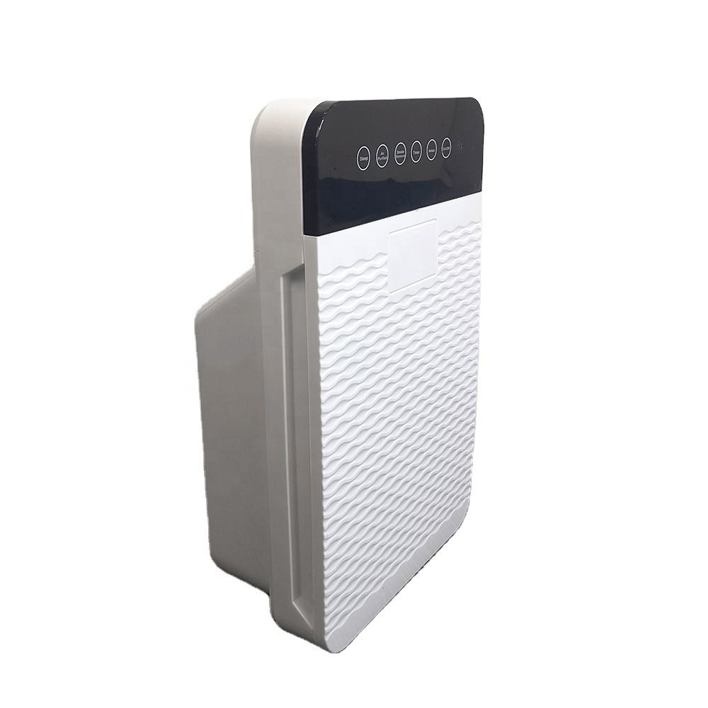 air purifier air purifier ionizer