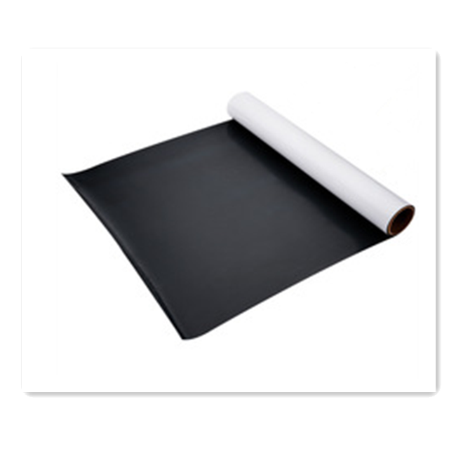 Static Magic Whiteboard/Easy Chart magnetic whiteboard sheet