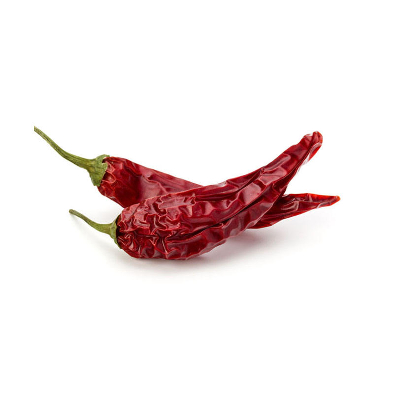 High quality dry red chilies red chili manufacturers