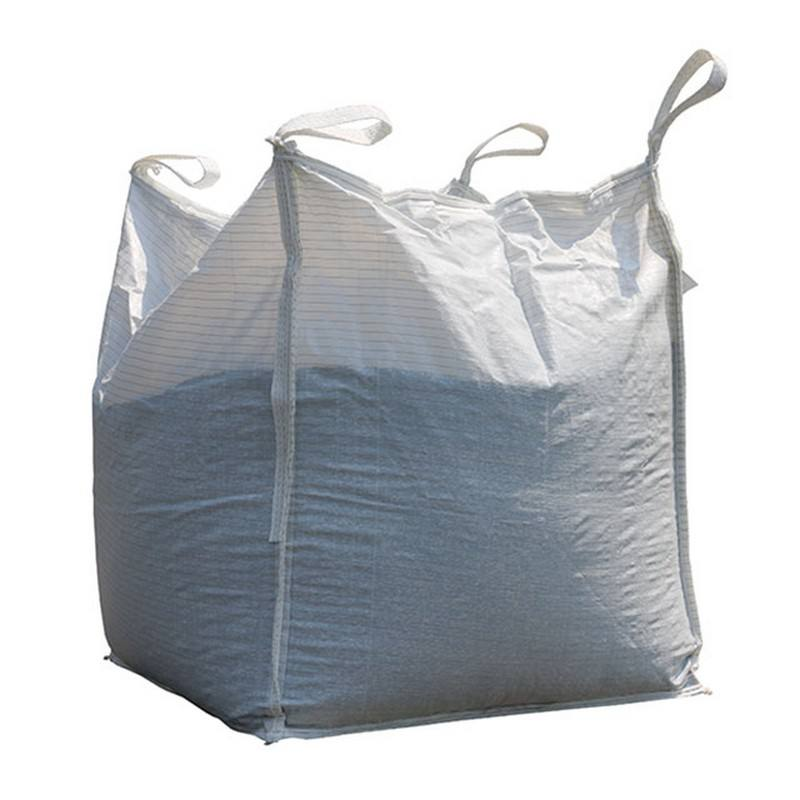 1200kg big bags for graphite