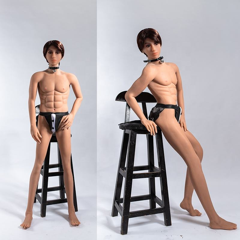 Sex male dolls for woman