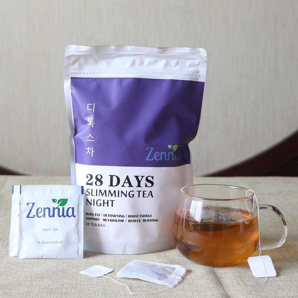 ig slimming ceai