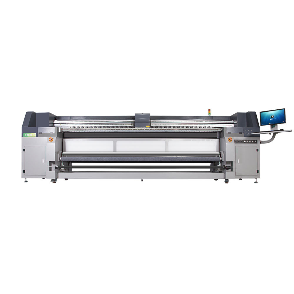Signkanon Grootformaat Toshiba Ce4 Gen5 Gen6 Roll 3.2 Uv <span class=keywords><strong>Printer</strong></span>