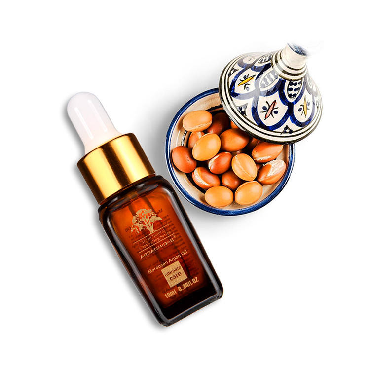 Hohe Qualität Produkte Organische Marokkanischen Arganöl Haar Serum Öl mit <span class=keywords><strong>Keratin</strong></span>