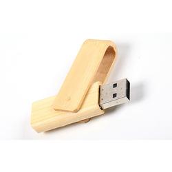 Wood Usb Flash Drive USB2.0 Disk memory Pen Drive Flashdisk flash stick Key memory OEM Logo 2GB 4GB 8Gb 16gb 32gb 64gb 128g