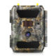 cheapest 4G LTE night vision infrared digital hunting wireless trail camera with sim card