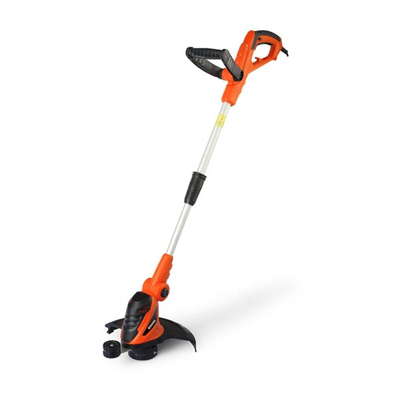 Vollplus VPGS1204 New product 550W Electric Grass Trimmer