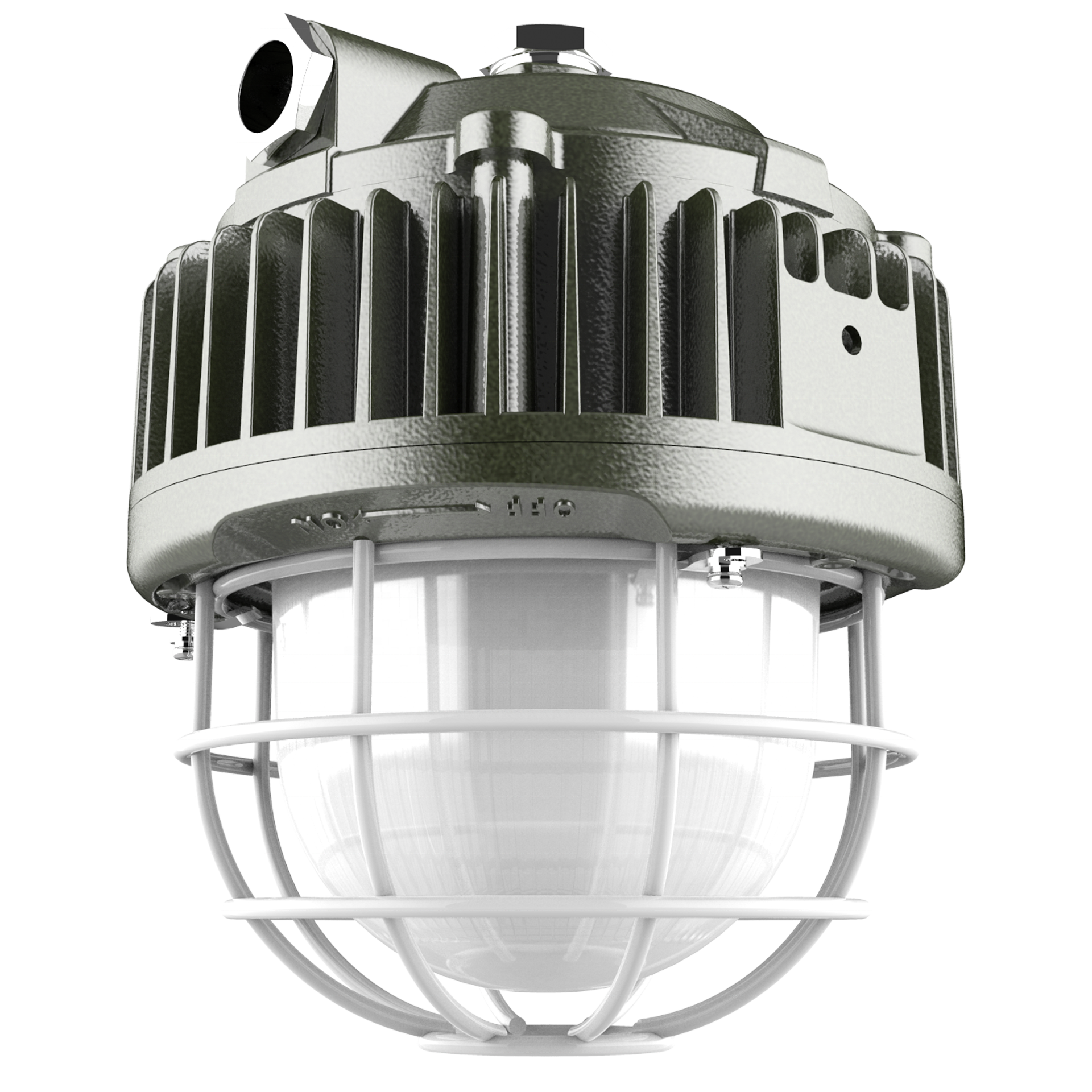 Vividatex-lampe led antiexplosion, version globale, 10/20/30/40w, IP66, éclairage de prix