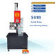 High Efficiency Intelligent S618 sheet metal clinching machine