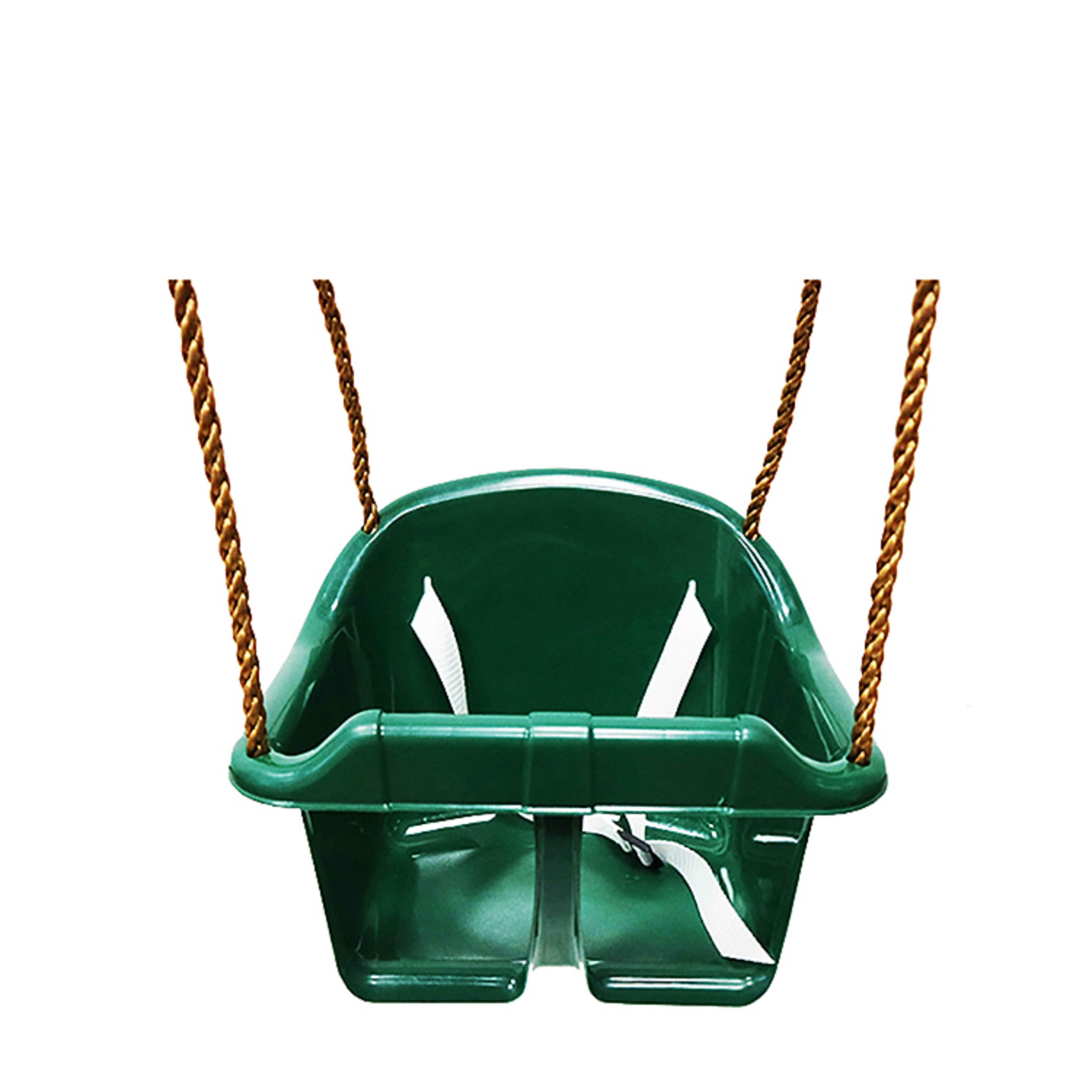 SA-043 Hot sale new products Infant To Toddler baby Swing Seat