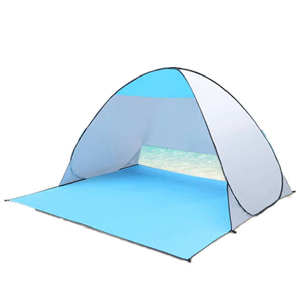 Spot商品Sports & Entertainment Outdoor Sports Camping & Hikingビーチテント