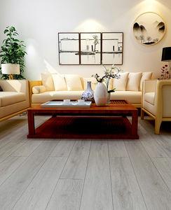Laminate Marble Flooring
