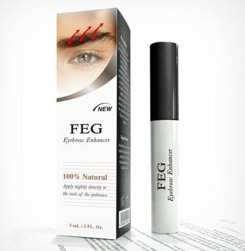 Super Wachstum Enhancer Erweiterung Flüssigkeit OEM Wimpern und Stirn Wachsen Behandlung Private Label Serum Lash Züchter Wimpern Conditioner